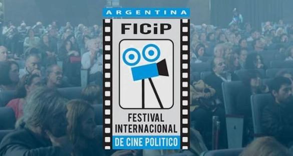Festivales: El FICiP anunció su selección oficial
