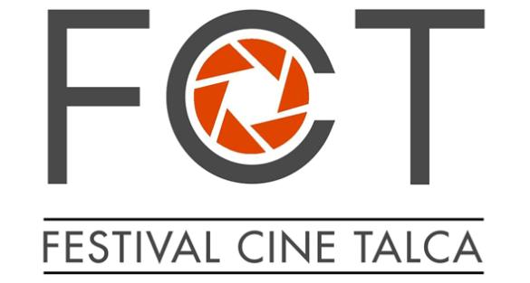 Convocatoria: Festival Internacional de Cine de Talca